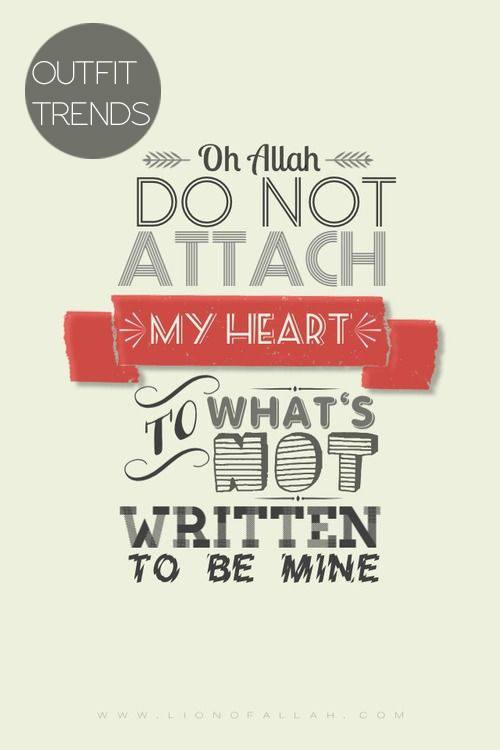 some good quotes about love from Islamic point of view (16)