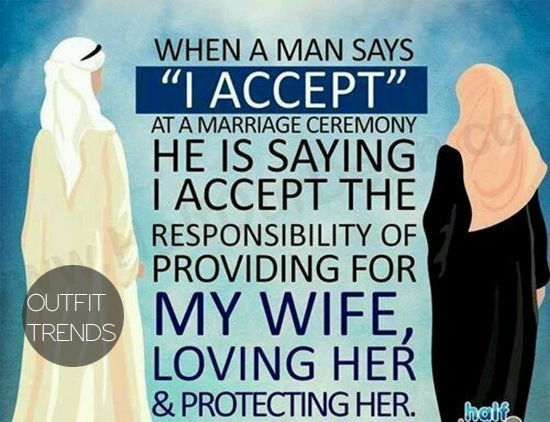 some good quotes about love from Islamic point of view (14)
