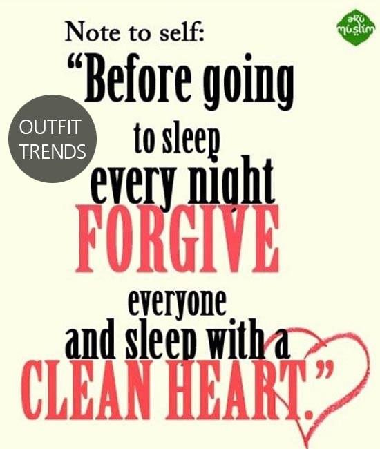 islamic-quotes-about-life-2
