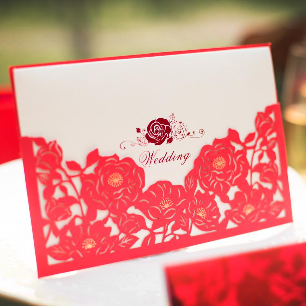 wedding-invitation-cards-designs-with-price-sweet-day-fashion-nobleness-rose-wedding-invitation-card-envelope