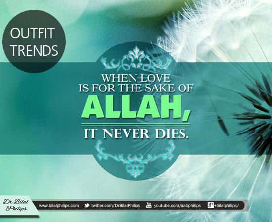 islamic-quotes-about-love