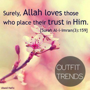 some good quotes about love from Islamic point of view (45)