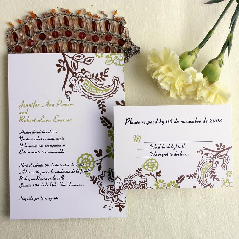 brown-and-green-wedding-invitation-with-spring-floral-p-lmi012