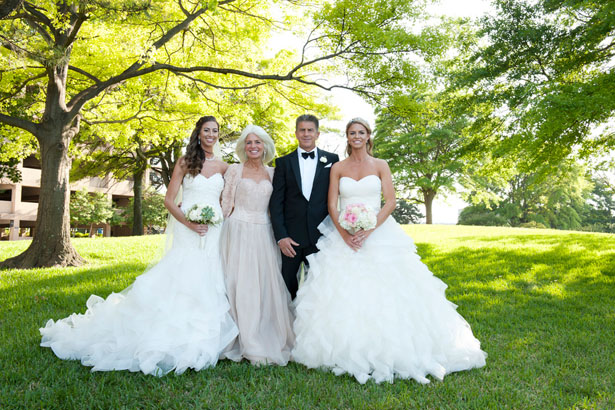 Wedding ideas - Tamytha Cameron Photography