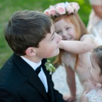Wedding photography - Tamytha Cameron Photography