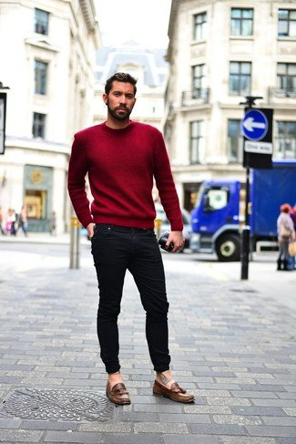 skinny-jeans-outfits-for-men-8