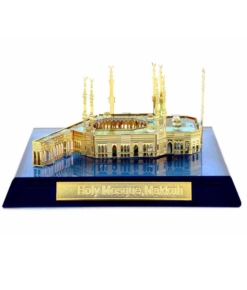 creative-crafts-glass-makkah-showpiece-sdl995639451-1-4508b