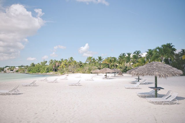 Abaco Beach Resort | Bahamas Out Island Resort | Caribbean Vacation, Destination Weddings, Honeymoons | @aislesociety