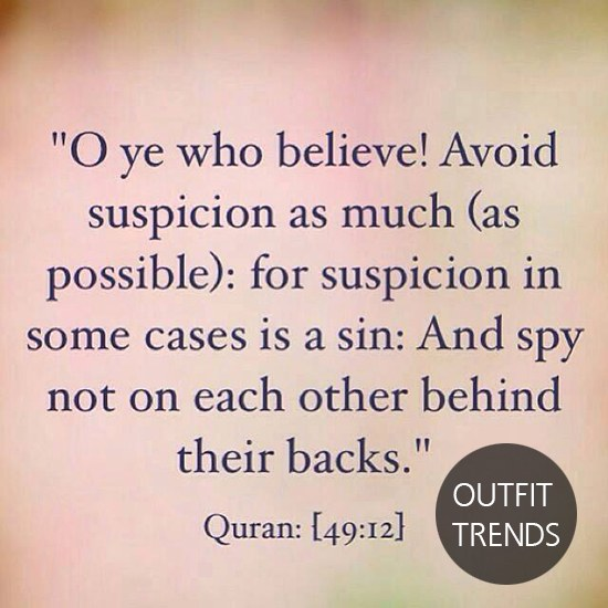 islamic-quotes-about-life-8
