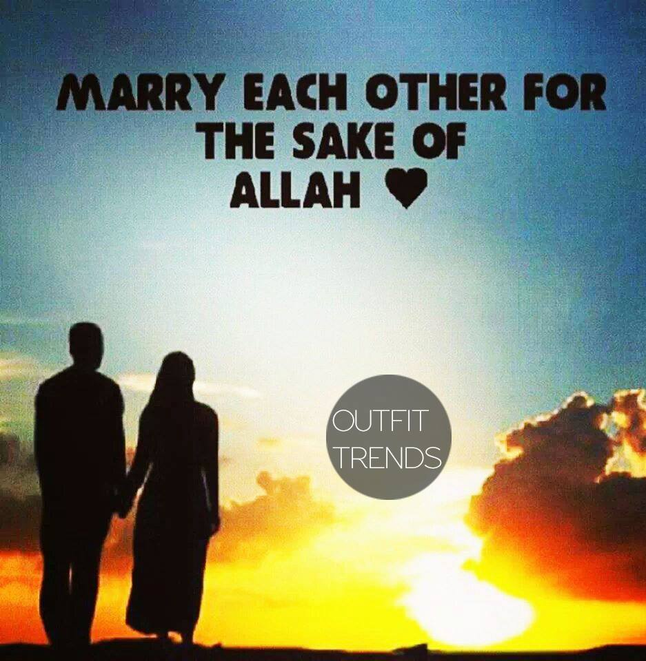 some good quotes about love from Islamic point of view (35)