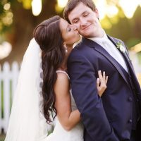 Tenesse wedding - Justin Wright Photography