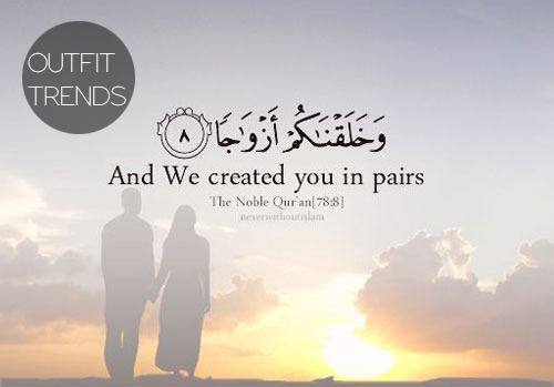 some good quotes about love from Islamic point of view (13)
