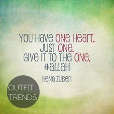 some good quotes about love from Islamic point of view (48)
