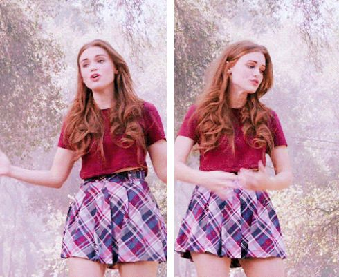 10 best teen wolf outfits (4)