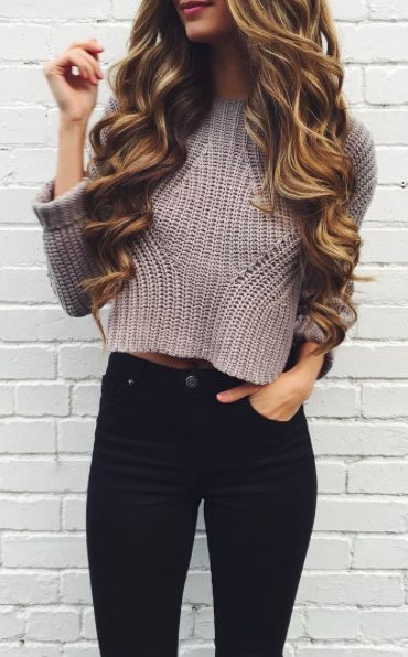 cute fall outfits (11)