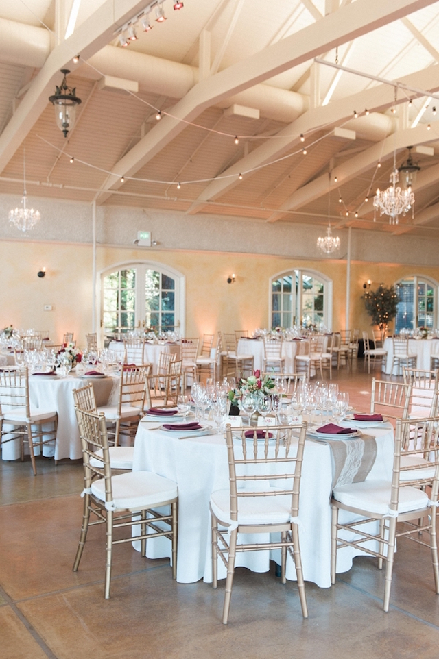 California wine country wedding venue   Love in Photographs