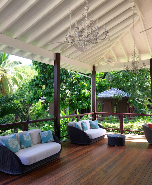 Capella Marigot Bay Saint Lucia | Caribbean Destination Wedding and Honeymoons