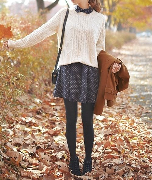 cute fall outfits (9)