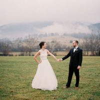 Wedding photo ideas - Shandi Wallace Photography