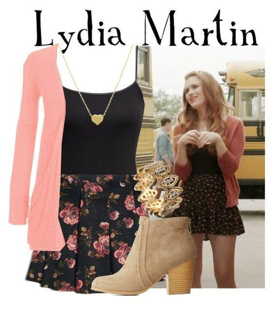 10 best teen wolf outfits (10)