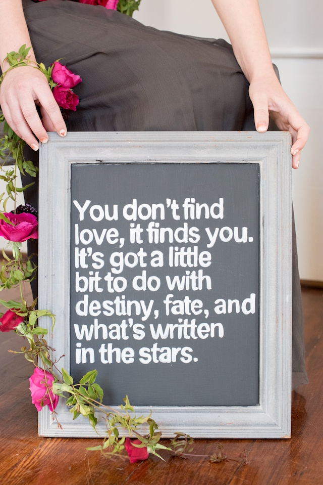 Love quotes | Mikkel Paige Photography