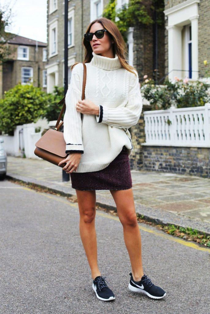 cute fall outfits (6)