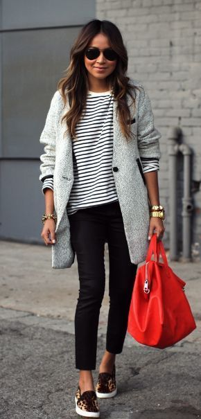 cute fall outfits (5)