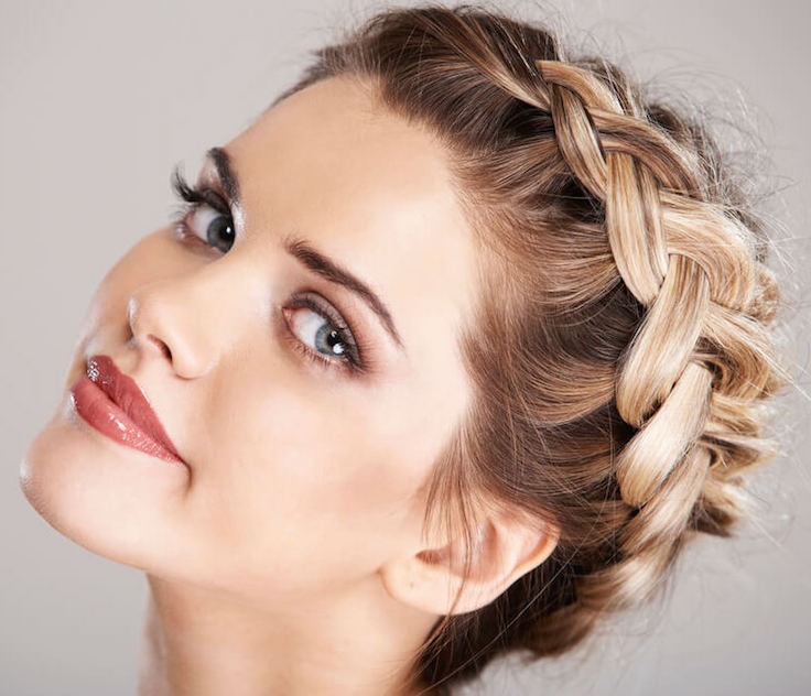 halo-braided-updo