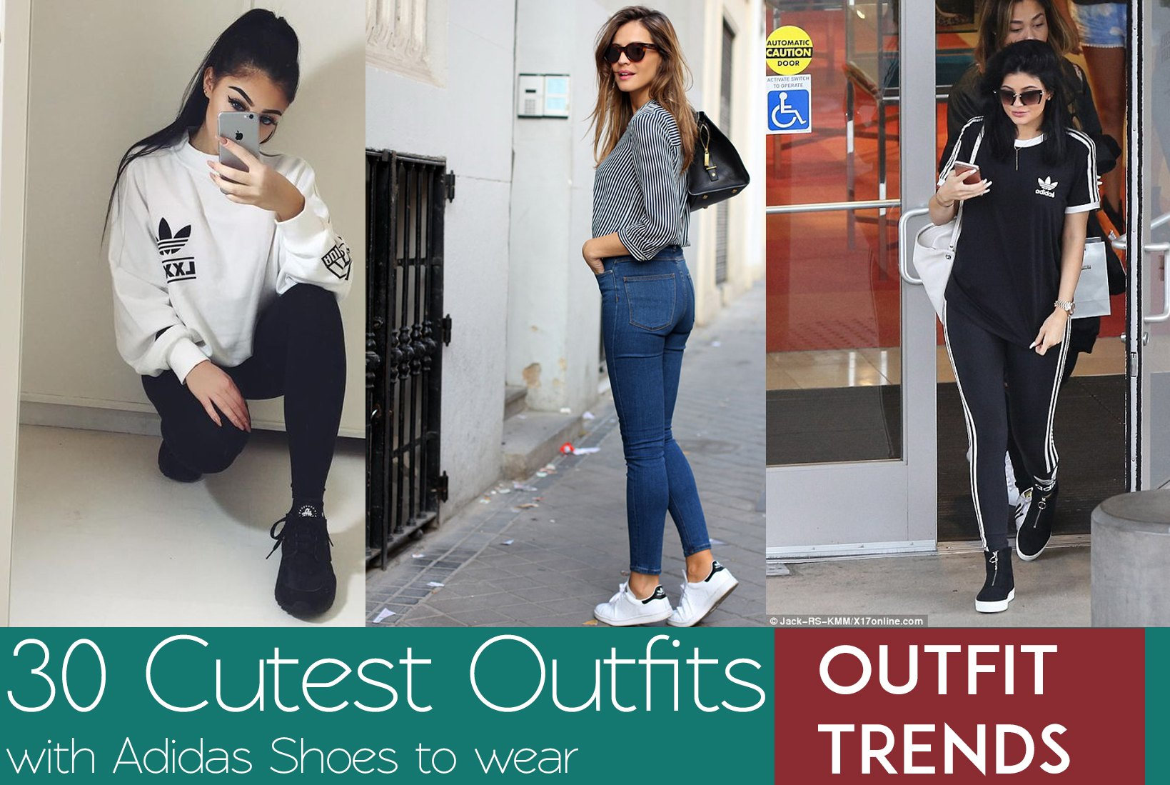 featured-image-for-outfit-trends