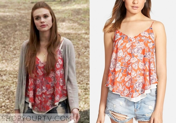 10 best teen wolf outfits (9)