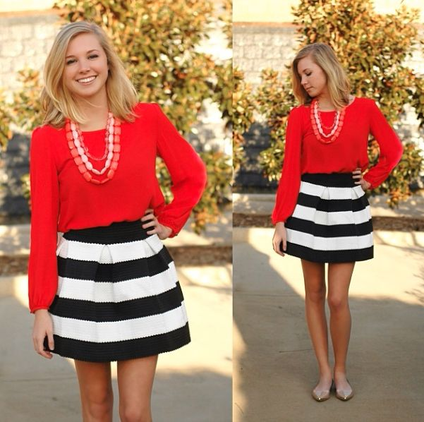 what to wear for this valentines day (23)