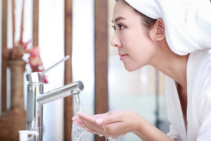 Top 10 Beauty Tips on Maintaining Great Skin
