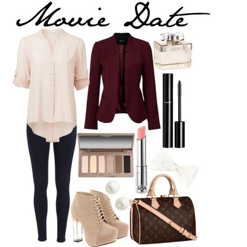 cool outfit ideas for movie dates (5)