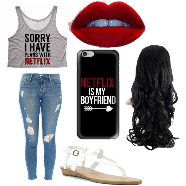 cool outfit ideas for movie dates (2)