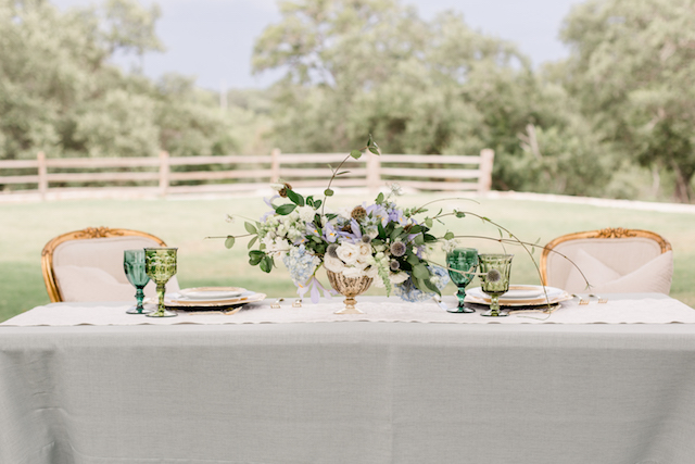 Classic Texas ranch wedding | Grey to Blue Photography