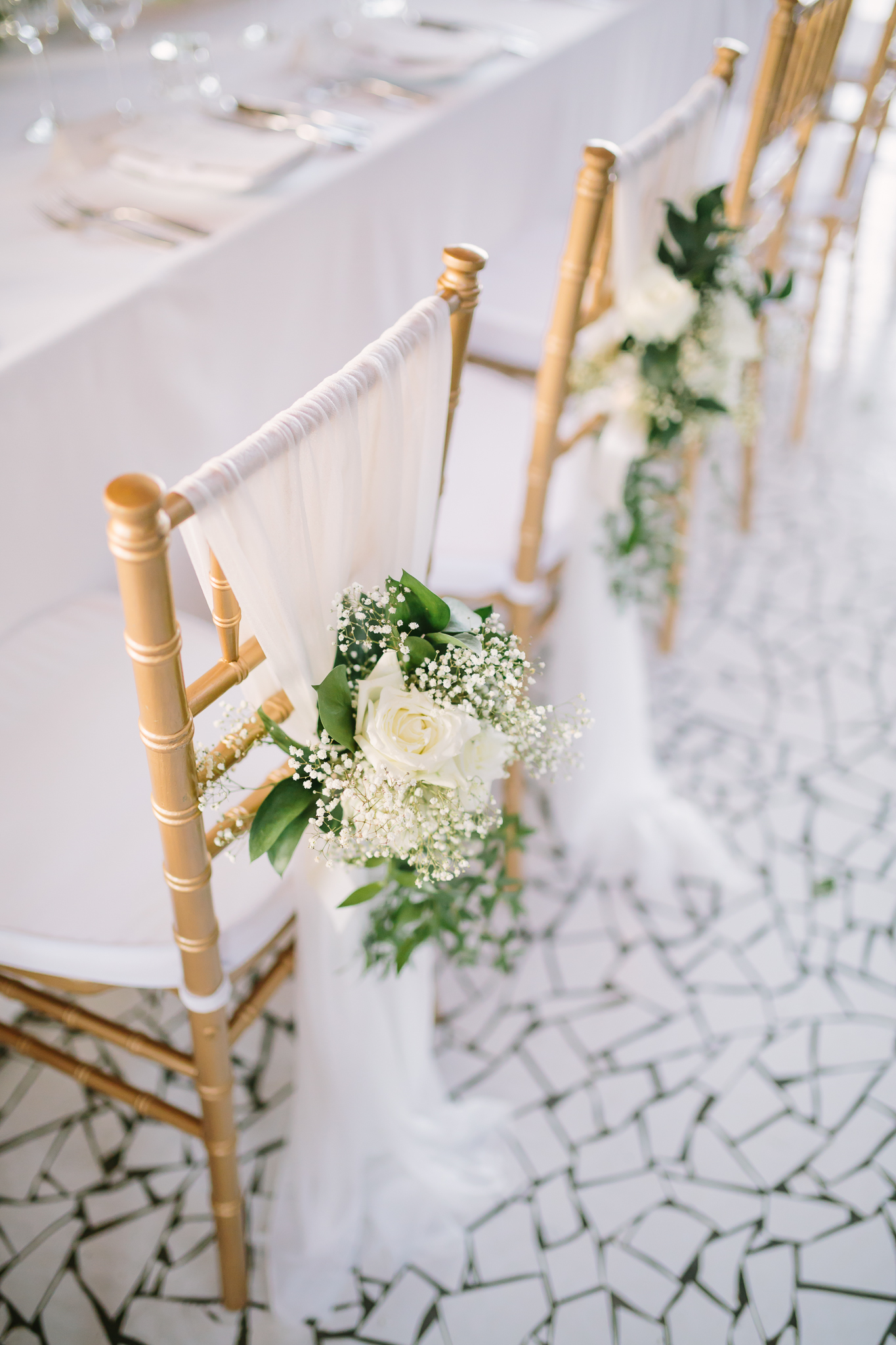 wedding seating - photo by DarinImages http://ruffledblog.com/this-bride-is-sharing-all-you-need-to-know-about-a-destination-wedding-in-thailand