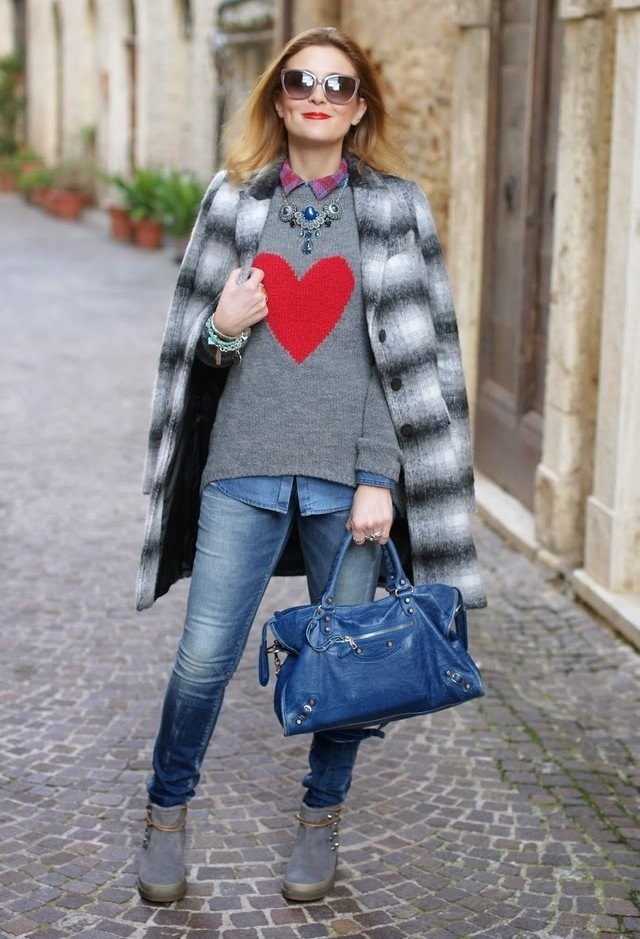 what to wear for this valentines day (17)