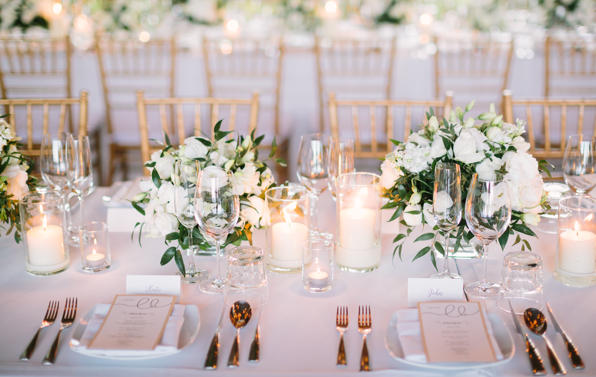 wedding ideas - photo by DarinImages http://ruffledblog.com/this-bride-is-sharing-all-you-need-to-know-about-a-destination-wedding-in-thailand