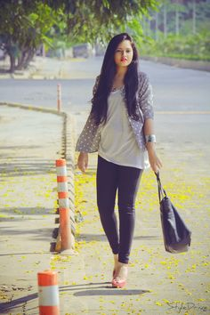 2017 indian girls outfits for valentine