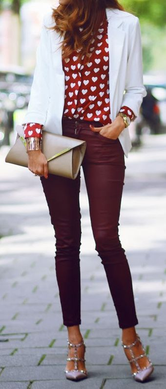 what to wear for this valentines day (20)