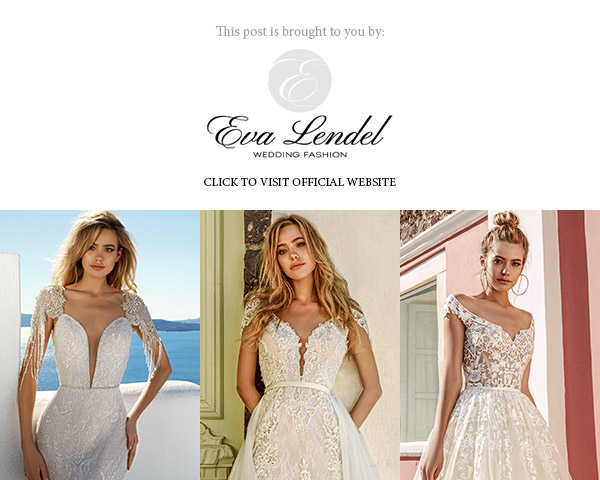 eva lendel 2017 santorini bridal collection sponsored banner