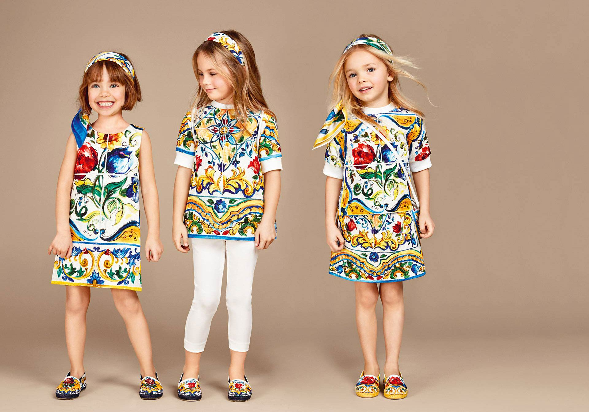 dolce-and-gabbana-winter-2017-child-collection-154