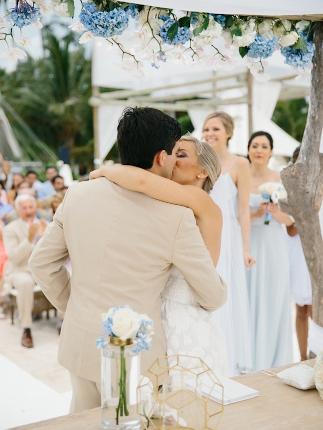 Dominican Republic destination wedding Asia Pimentel Photography