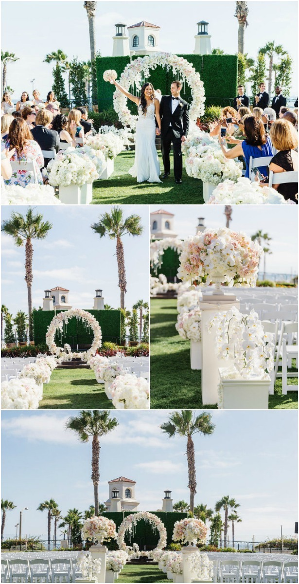 Wedding Ceremony Ideas- Jana Williams