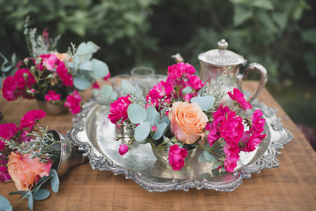 Moroccan touches | Margherita Calati Photography