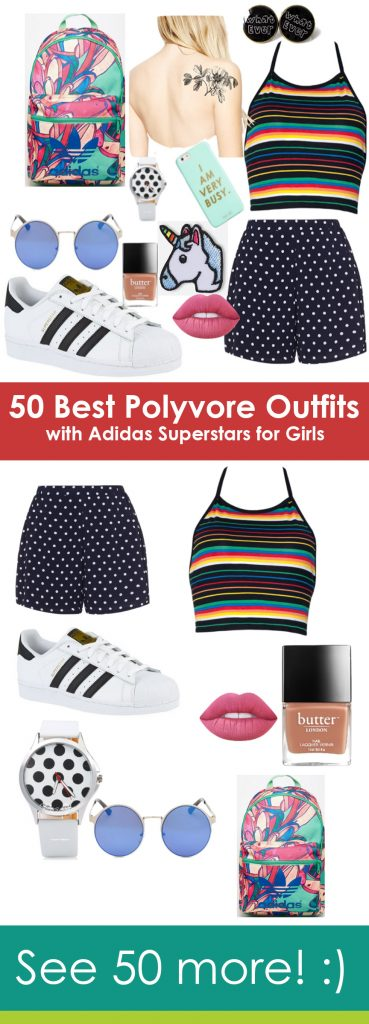 polyvore featured image