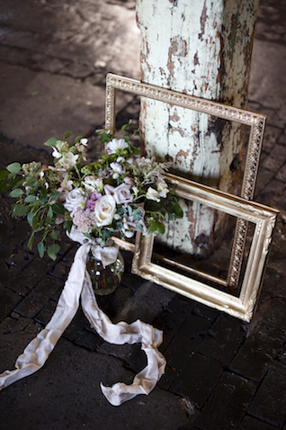 Rose bouquet   Kim Ing Photography
