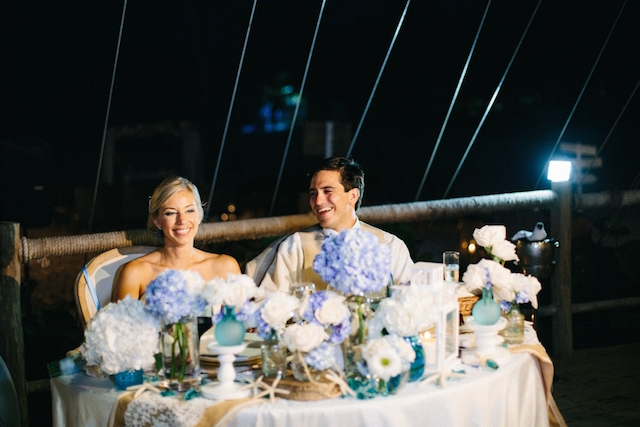 Dominican Republic wedding venues Asia Pimentel Photography