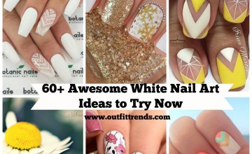 f1d32  white nail art ideas.jpg