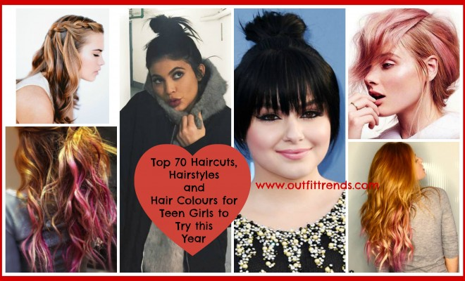 fcc84  latest hairstyles haircuts hair colours for teenage girls.jpg